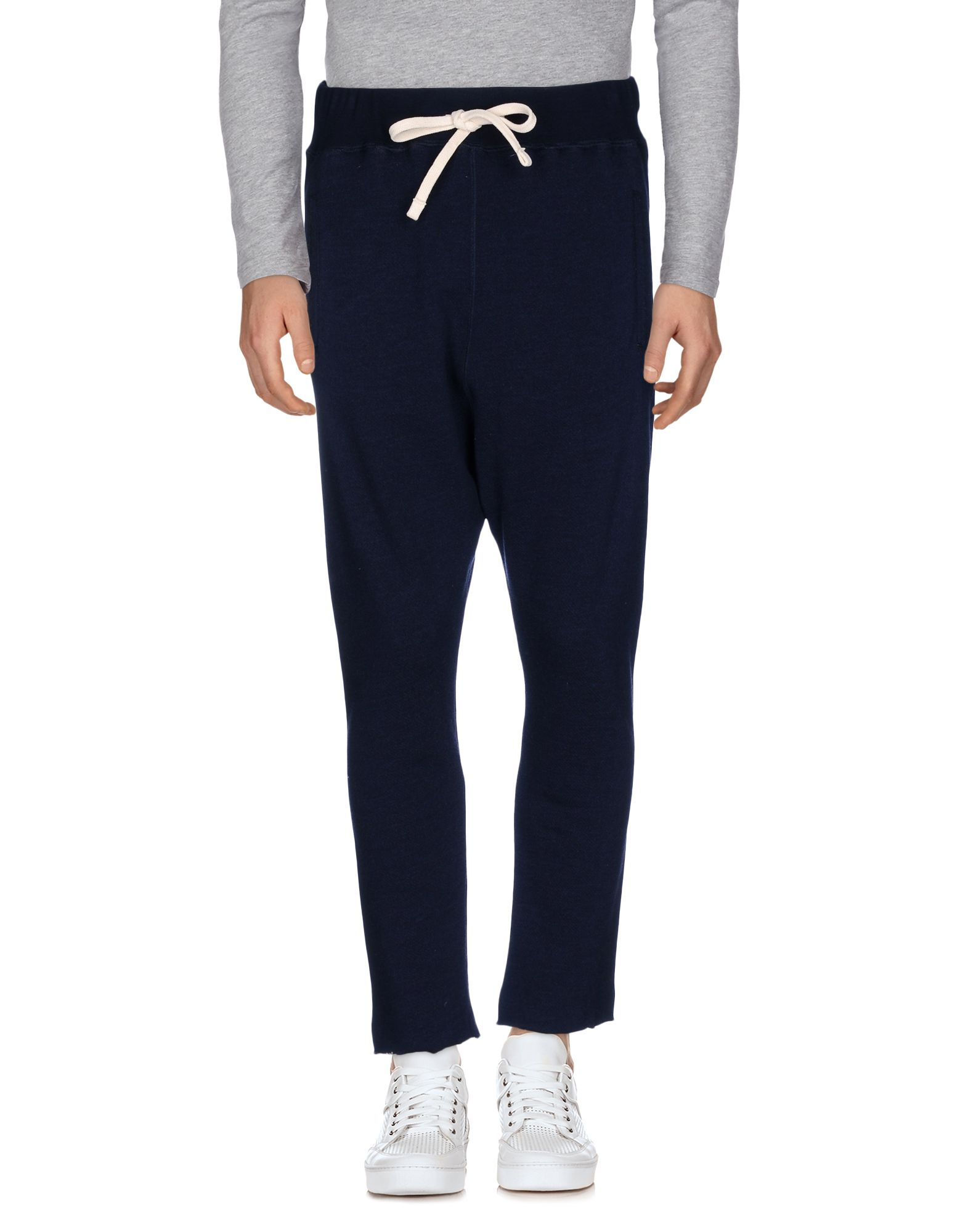 Pantalone Things On Earth Uomo - Acquista online su