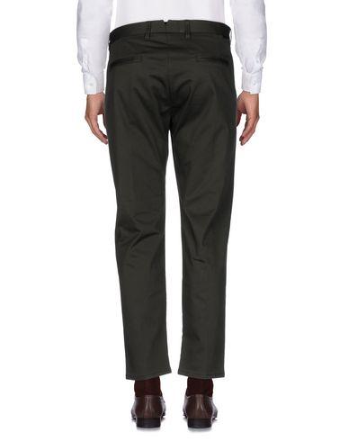 2015 billige online Pantalon Post hyggelig billigste på hot salg manchester stor salg bJDFRx