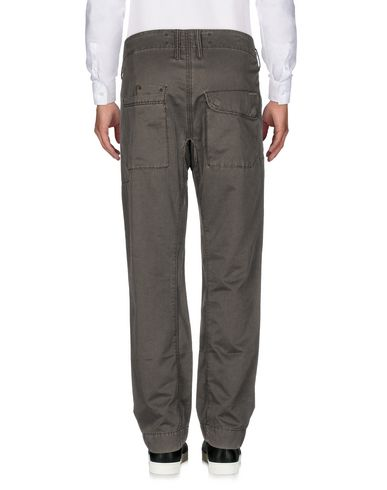 wiki salg profesjonell Armani Jeans Chinos gratis frakt bilder klaring online falske m8RhNBr