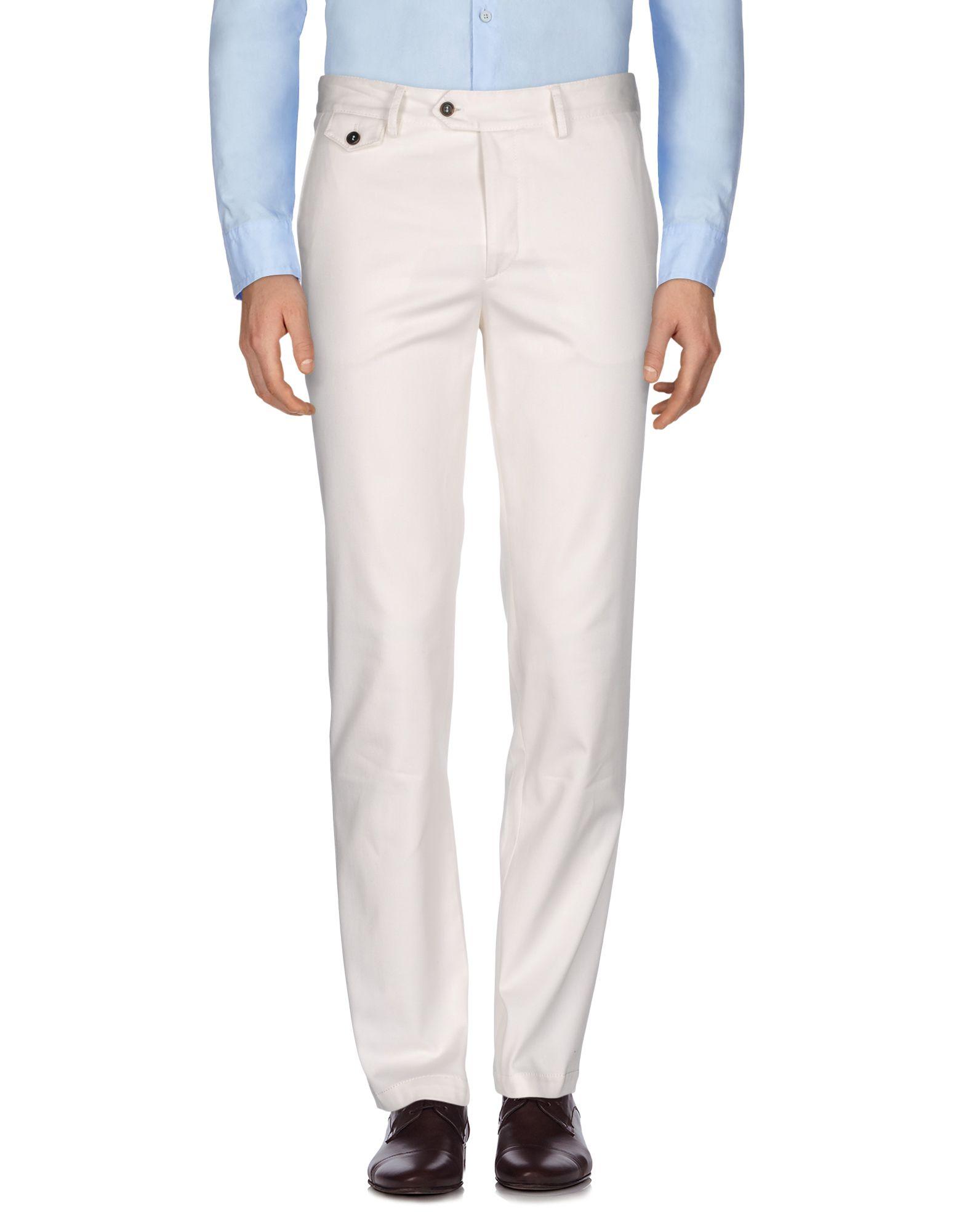 Pantalone Malo Uomo - Acquista online su