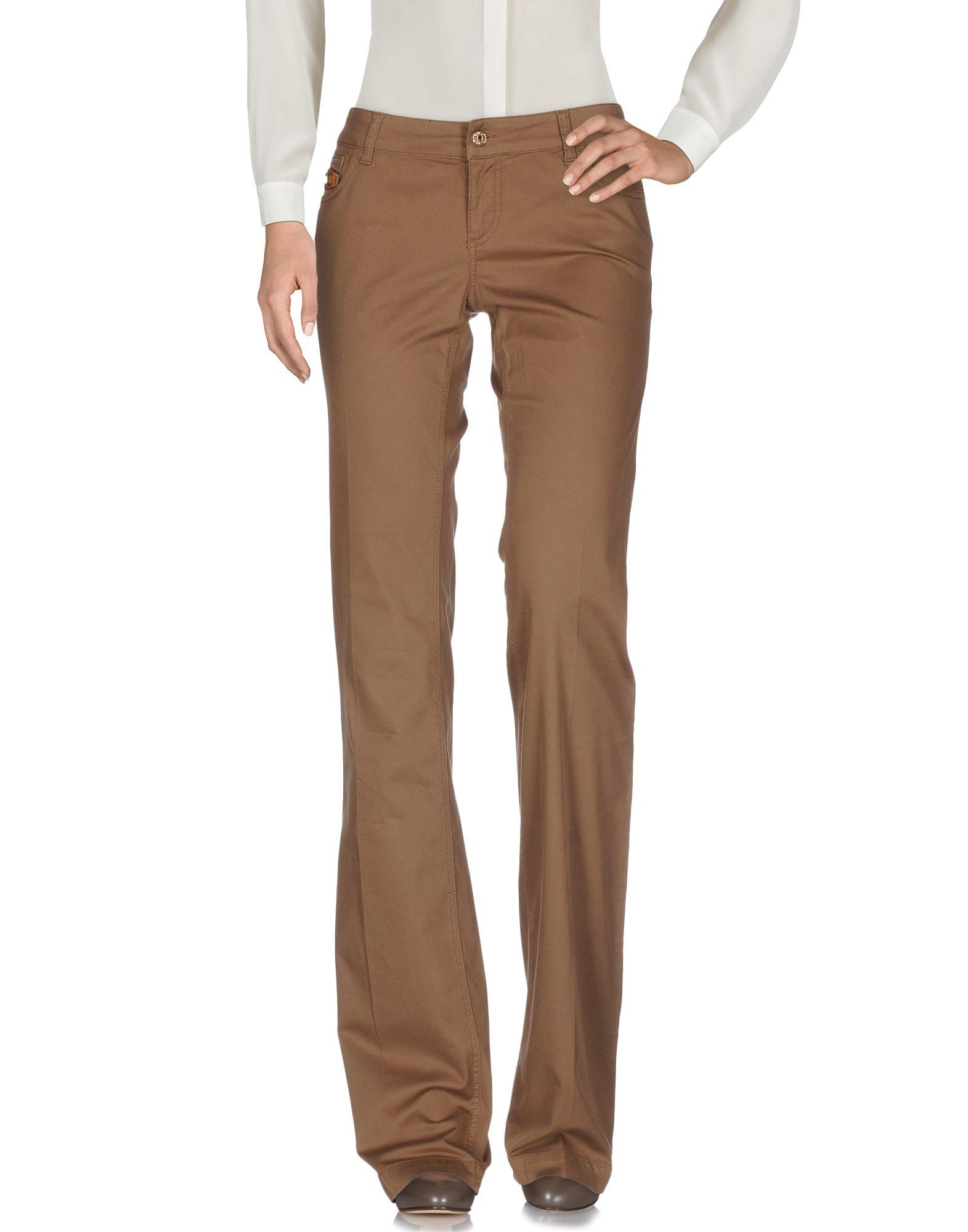 Pantalone Gucci Donna - Acquista online su PxU2Hw
