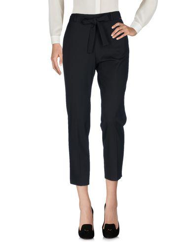 Pantalon - Pantalon Décontracté Plongent Divin InZkWB