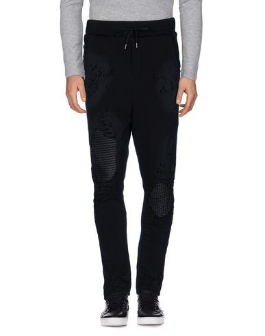 fra Kina Rh45 Rhodium Pantalon butikk salg klaring lav pris ekstremt for salg samlinger billig pris FuSG9