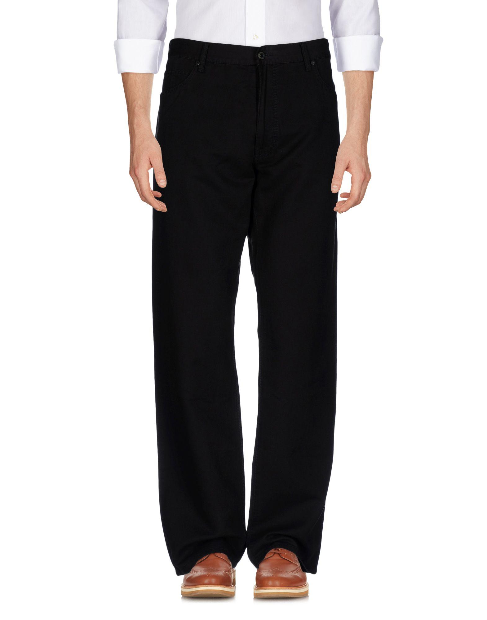 5 Tasche Armani Jeans Jeans Jeans Uomo - 13070798NP d411d1