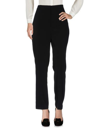 TROUSERS - Casual trousers RIKA BY ULRIKA LUNDGREN