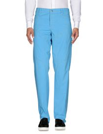 df74cb40d0 9.2 By Carlo Chionna Men Spring-Summer and Fall-Winter Collections ...