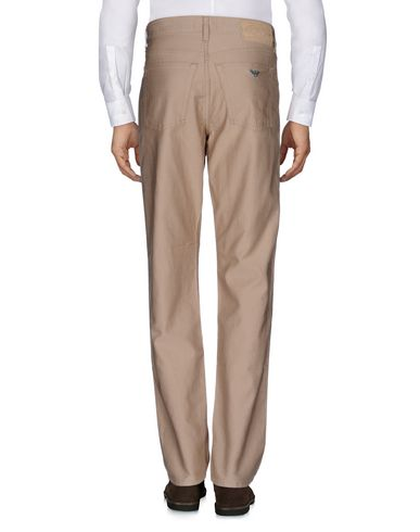 Armani Jeans 5 Bolsillos mållinja billig online klaring geniue forhandler 42O3H