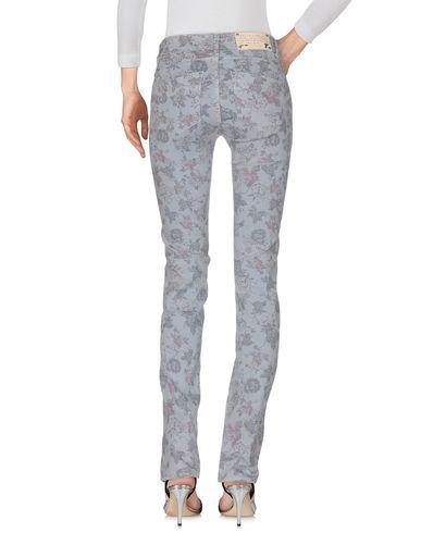 footaction Take-two Jeans billigste gratis frakt utsikt gå online wTFFOk