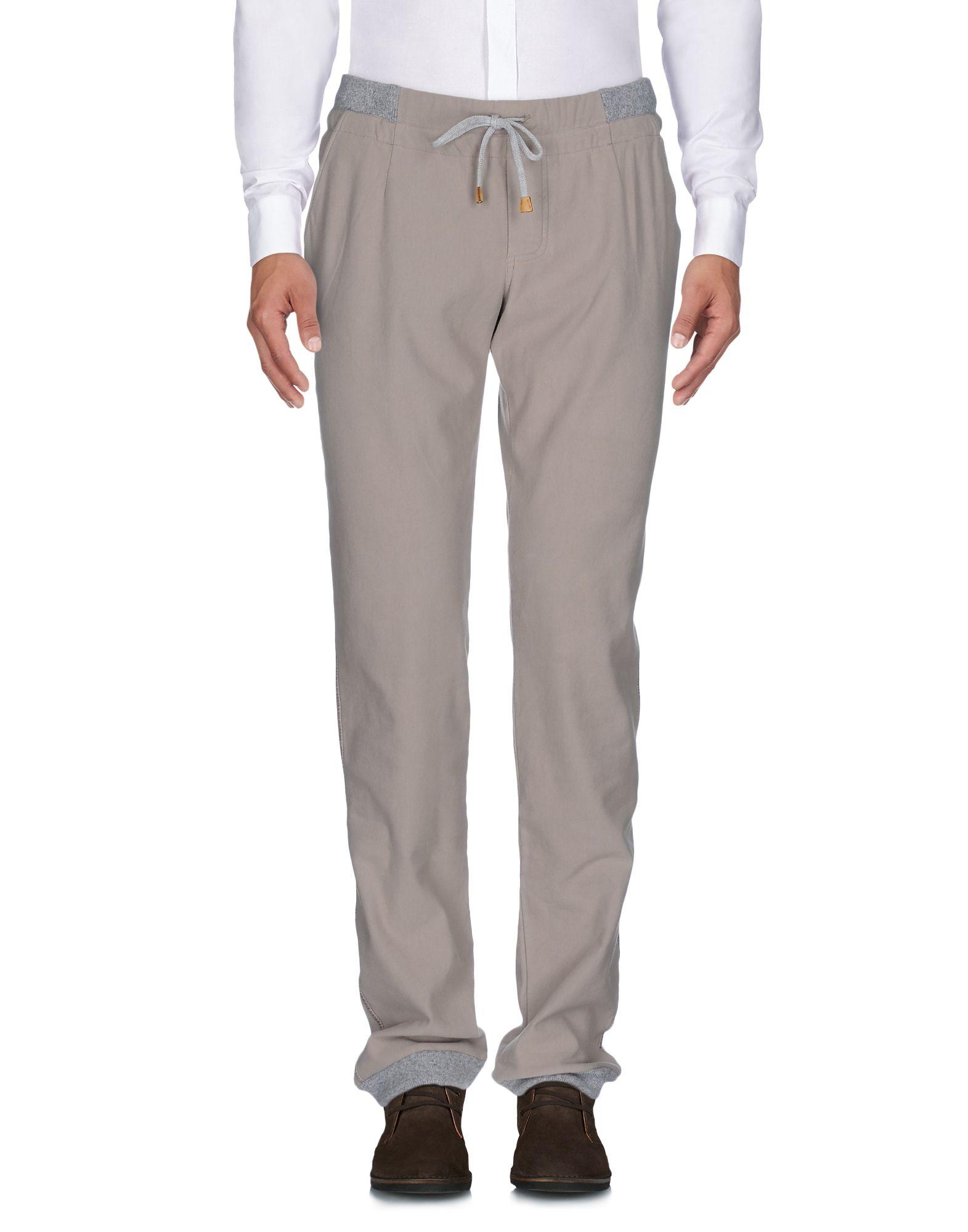Pantalone Capobianco Uomo - Acquista online su