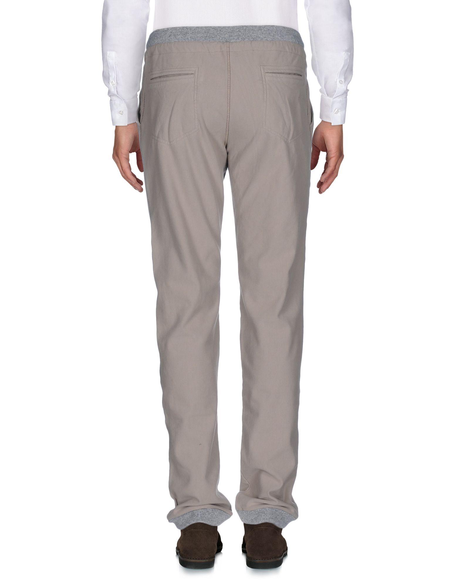 A buon mercato Uomo Pantalone Capobianco Uomo mercato - 13071353AF 9363f4