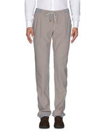 CAPOBIANCO - Pantalone
