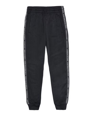 pantalones adidas originals niño