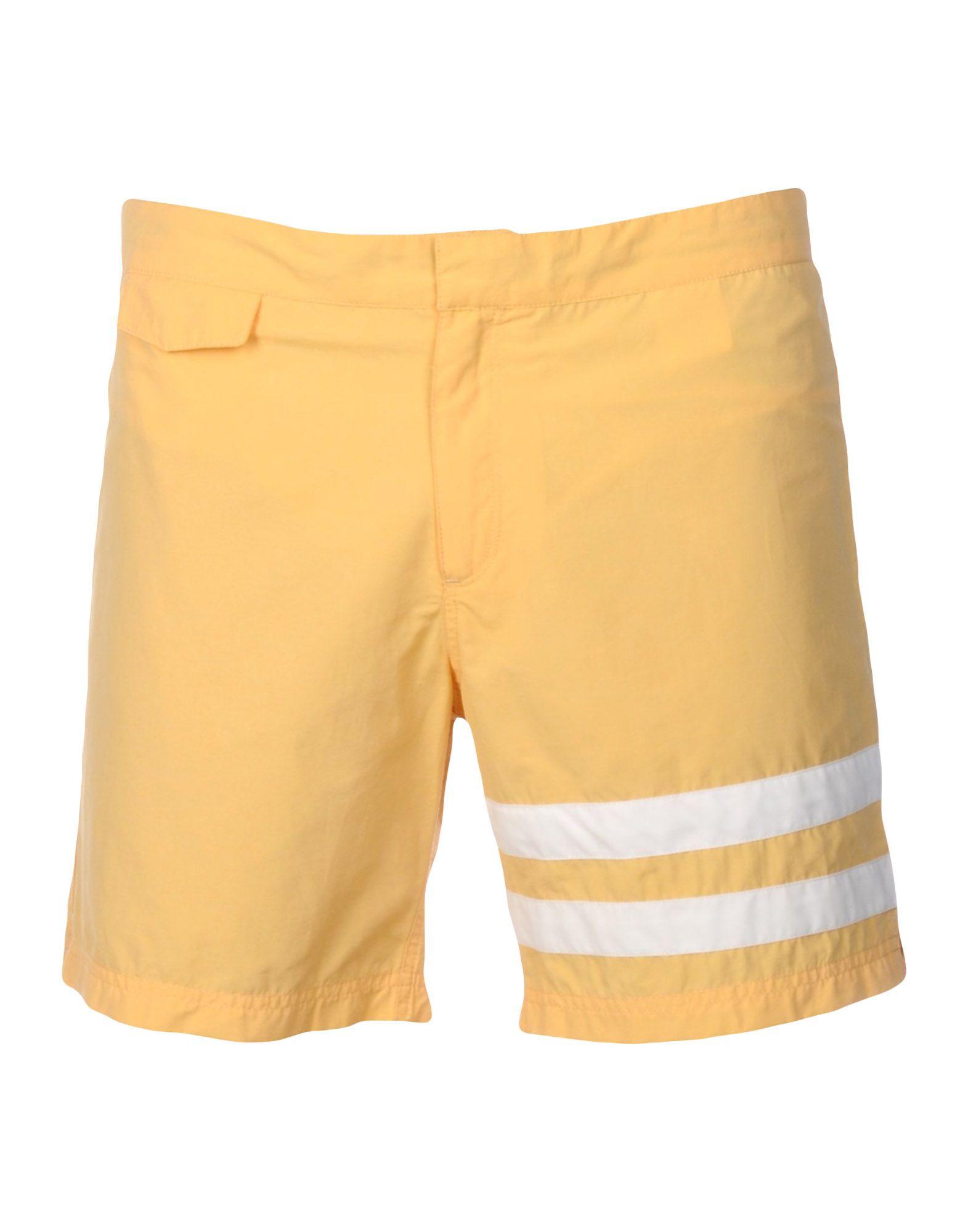 1606ea15a68dd Hartford Men - Hartford Swimwear - YOOX United Kingdom