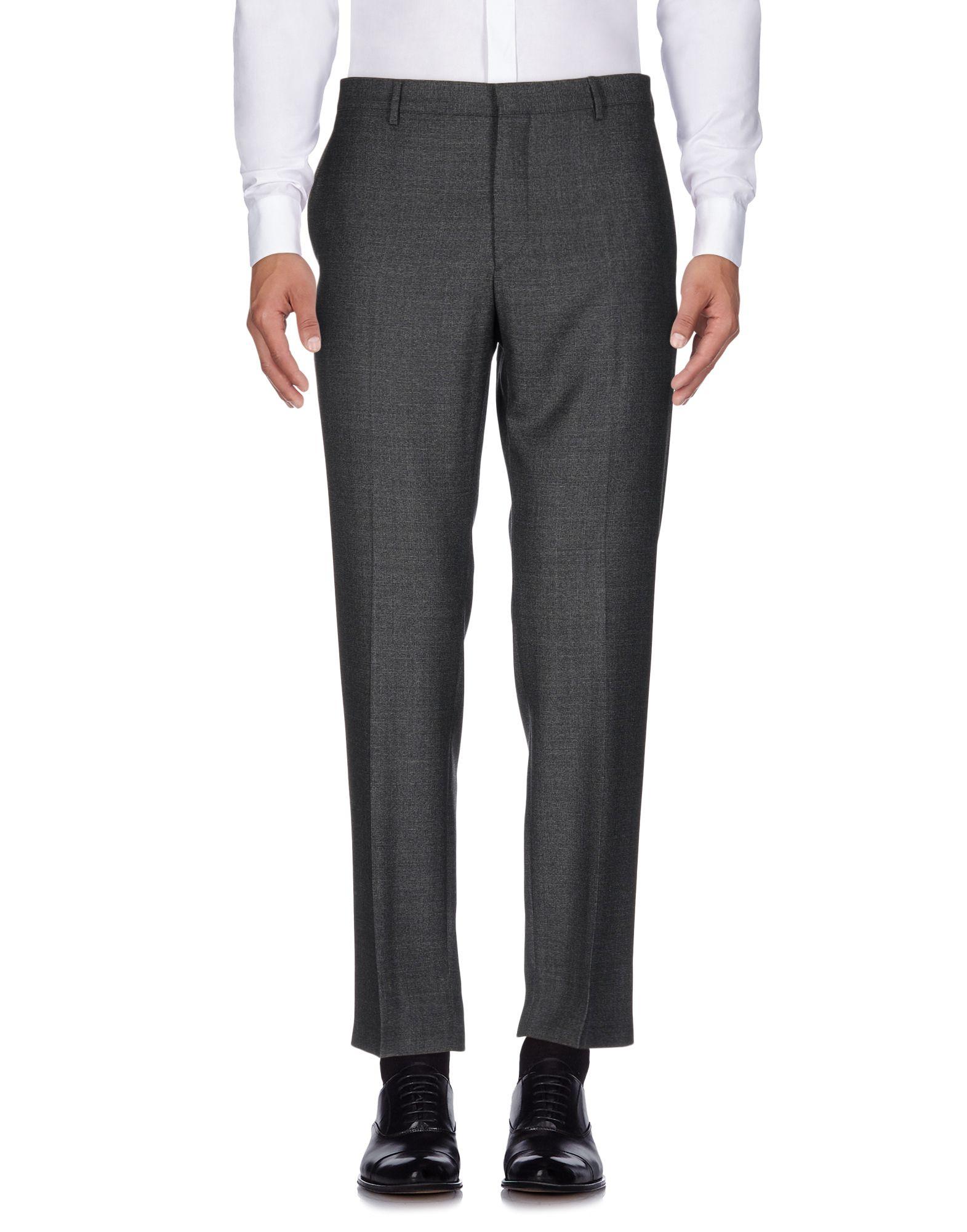 Pantalone Prada Donna - Acquista online su