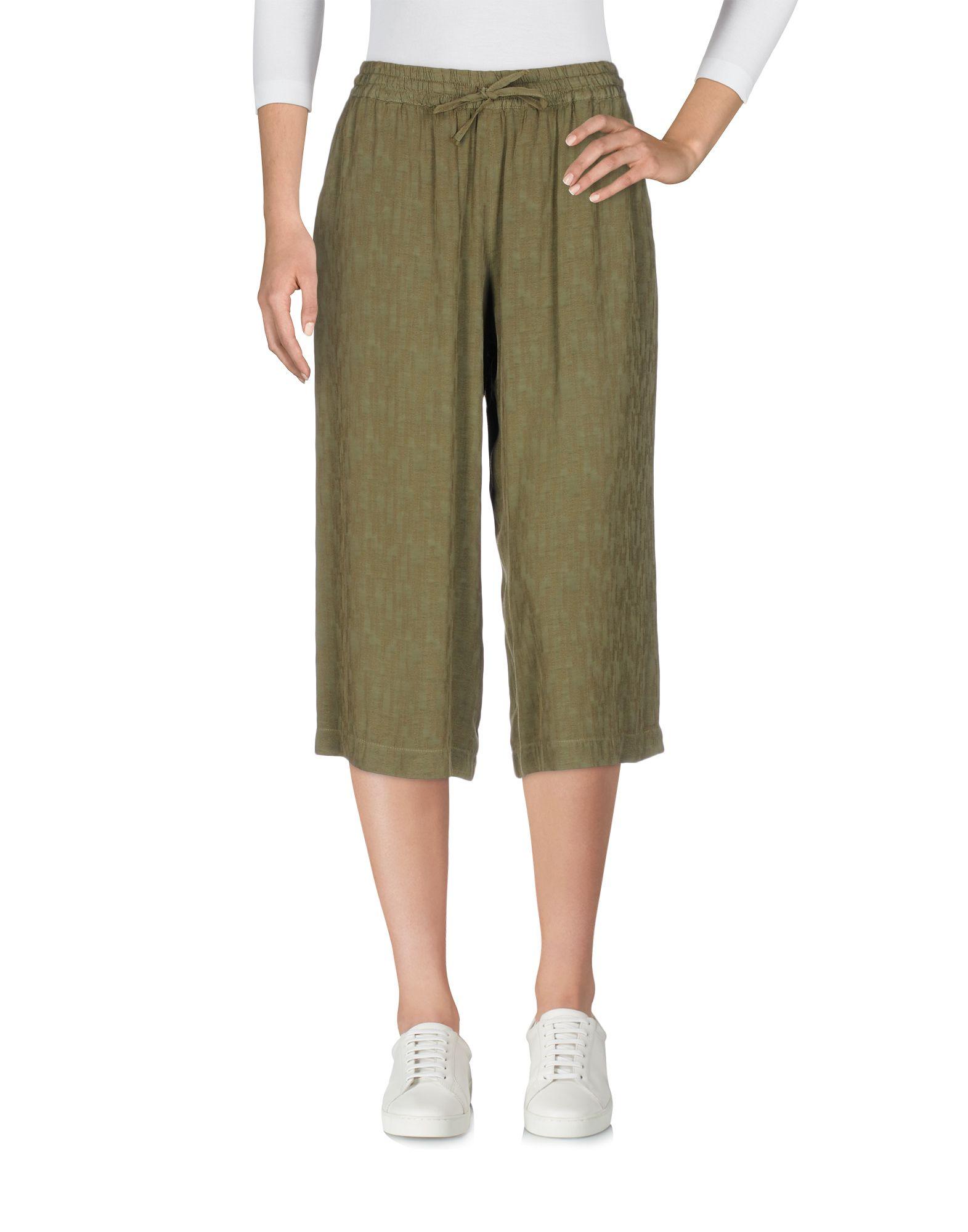 e7bf82e5e3 ..,MERCI Pantalone dritto - Pantaloni | YOOX.COM