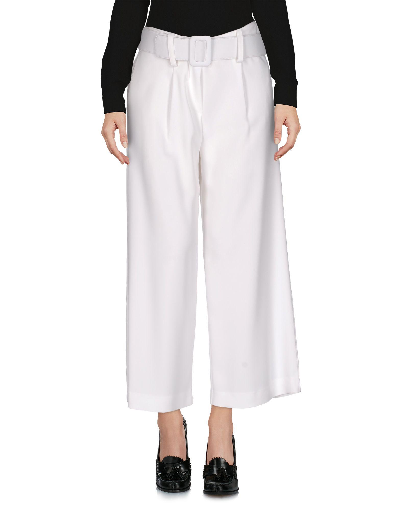 Pantalone Classico Space Style Concept Donna - Acquista online su VdpUd6