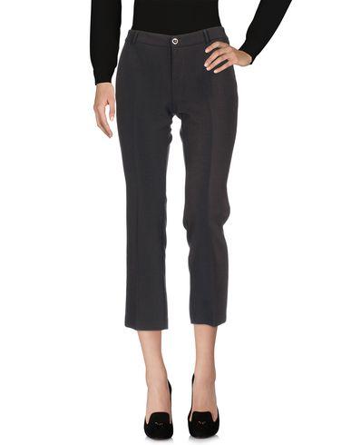 NINETTE - Casual trouser