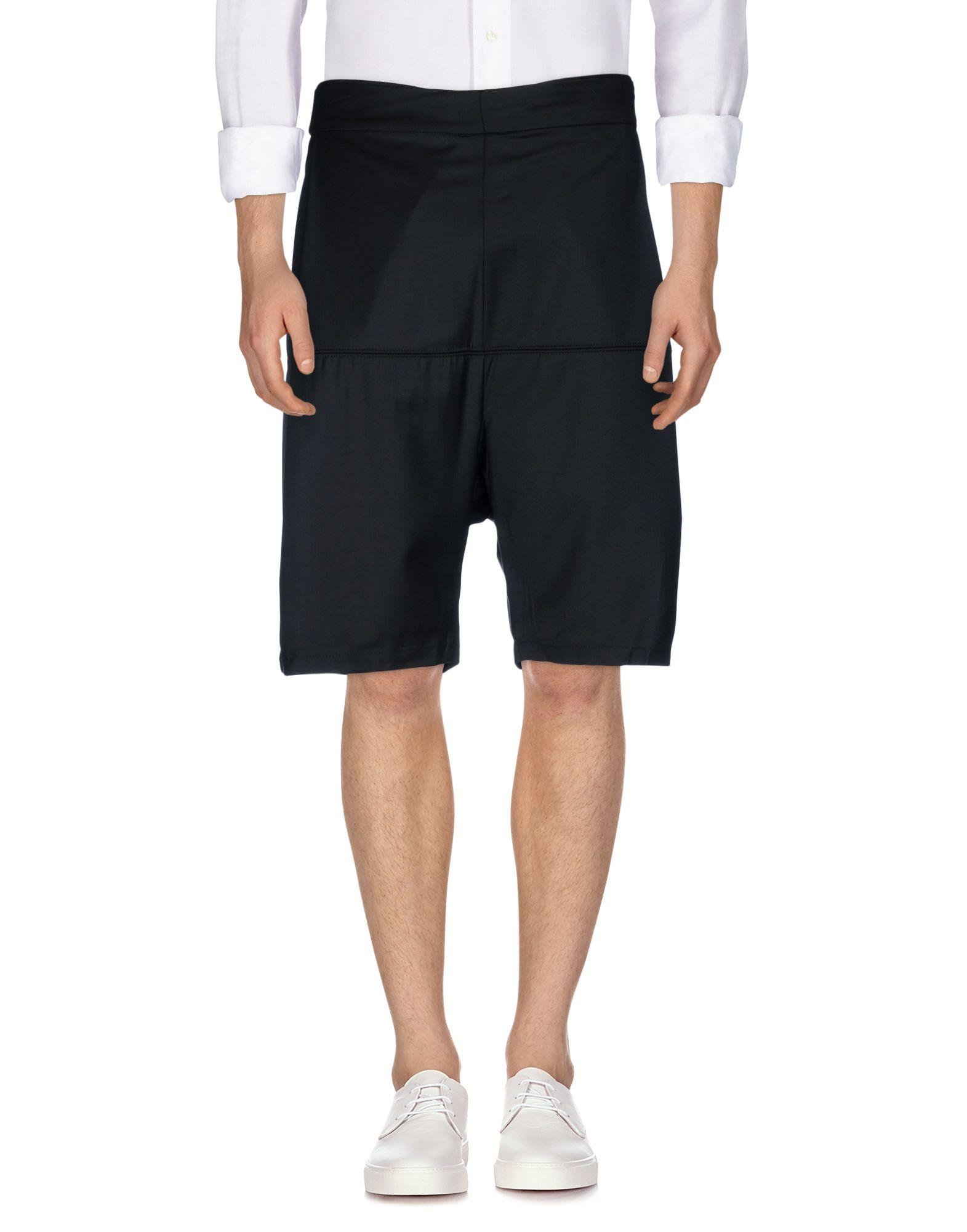 Shorts Odeur Donna - Acquista online su