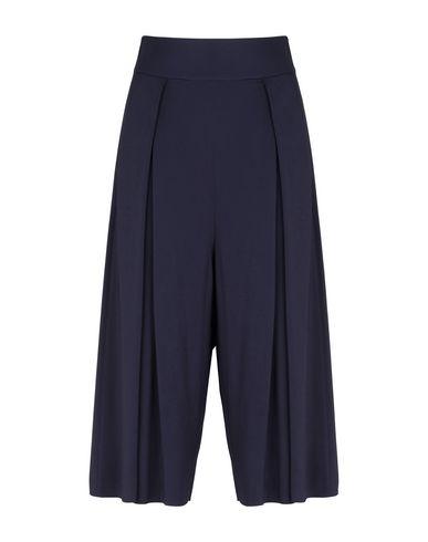 POLO RALPH LAUREN - Pantalón ancho
