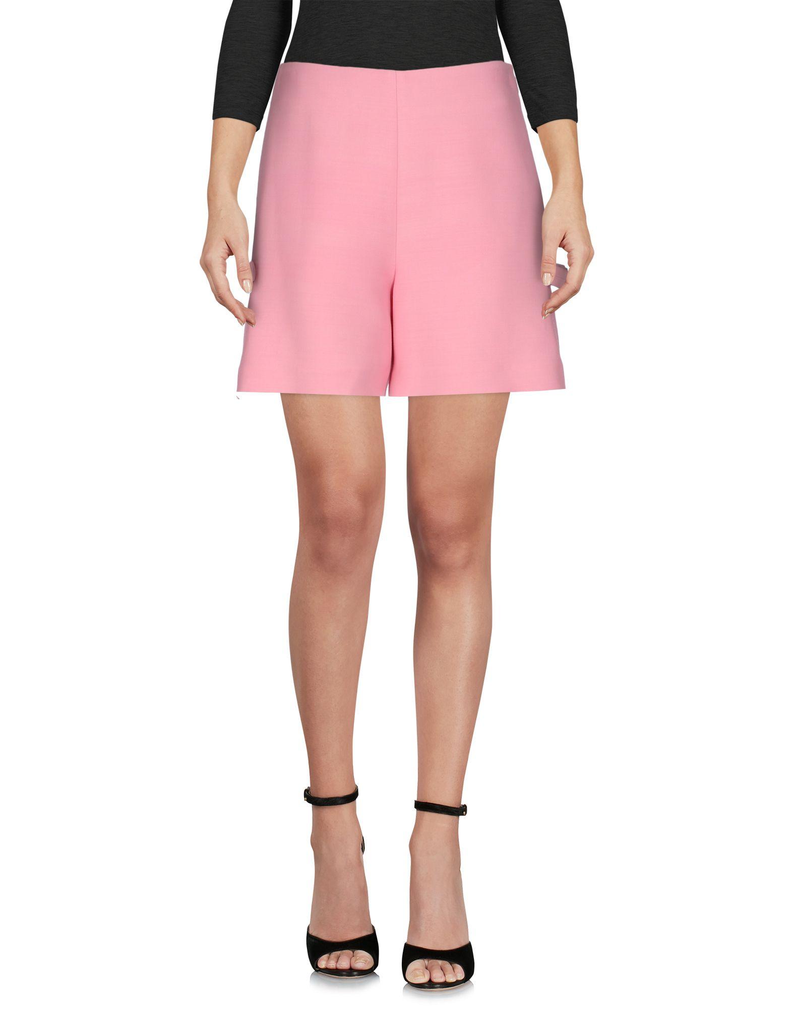 Shorts Fendi Donna - Acquista online su uzsNmwrk1G
