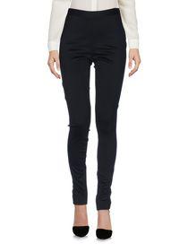 Pantaloni Donna Dolce   Gabbana Collezione Primavera-Estate e ... e3e8d29f371