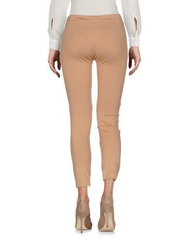 anbefale for salg Elisabetta Gullfrancs Pantalon salg offisielle nettstedet fabrikkutsalg for salg klaring for fint OG38vLoP