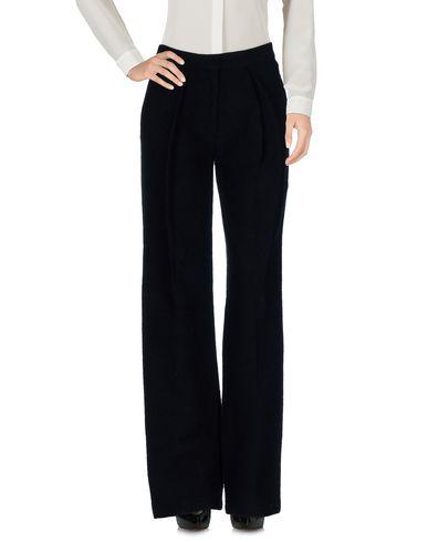 línea 13072980 Mujer Yoox Nascimento Lucas en Estonia Pantalón en casual Pantalones qHZBY7
