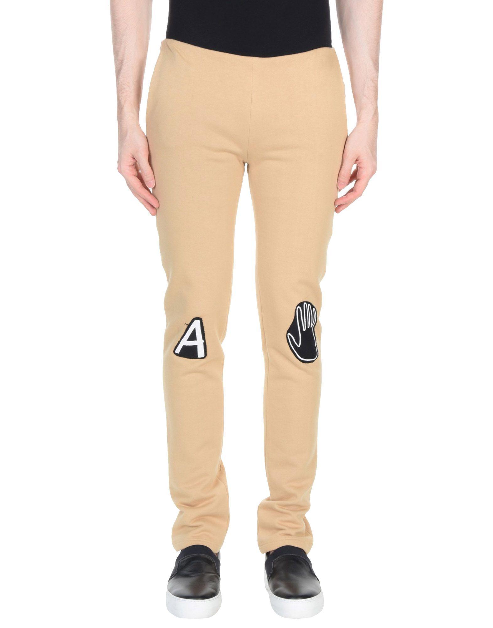 Pantalone Von Sono Uomo - Acquista online su
