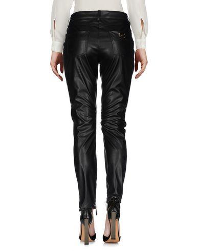 Elisabetta Franchi Jeans Bukser klaring autentisk kjøpe billig ekstremt K6gLX