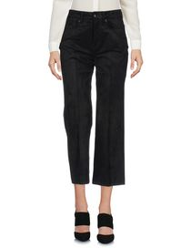 DRYKORN - Cropped pants & culottes