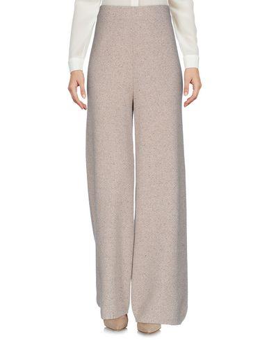 STEFANEL - Casual pants