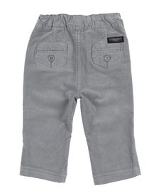 245b7cf22596f Aston Martin clothing for baby boy & toddler 0-24 months   YOOX