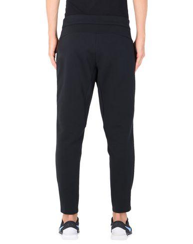 100% opprinnelige Nike Tech Fleece Bukser Pese 2 pålitelig billig pris kjøpe billig nyte billig 2014 fabrikkutsalg OptO7h41