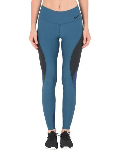 first look good looking hot sale online Nike Power Legend Tight - Gerade Geschnittene Hose Damen ...