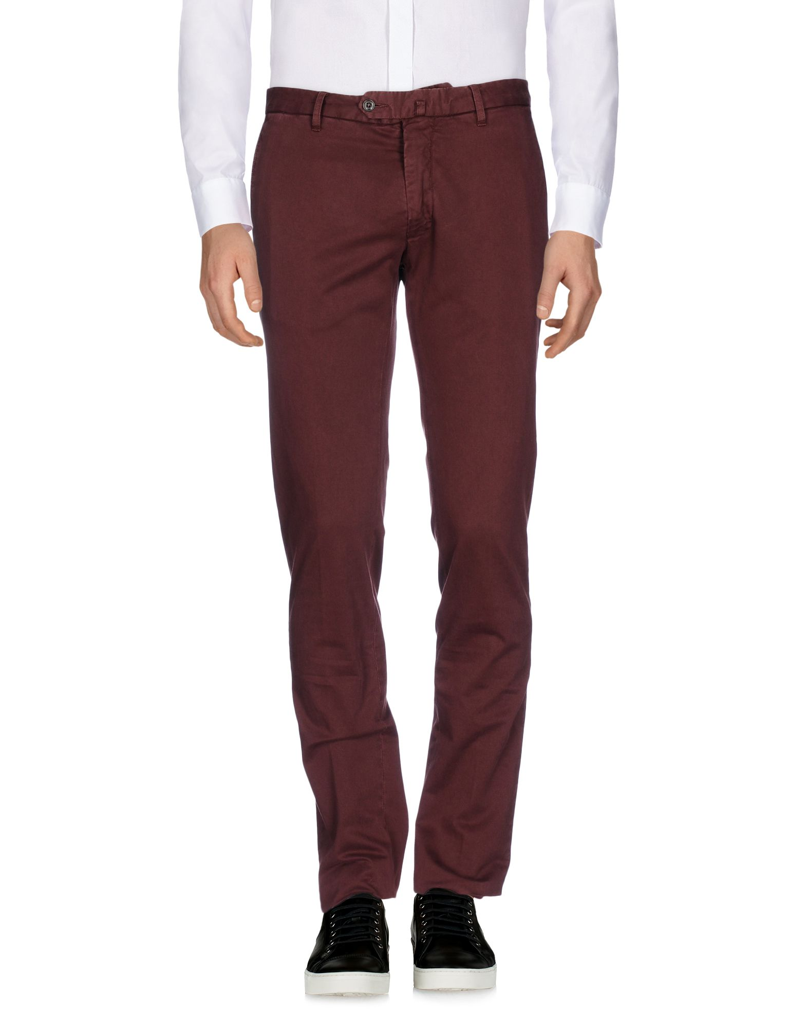 Chinos L.B.M. 1911 1911 1911 Uomo - 13073768SO a633dd