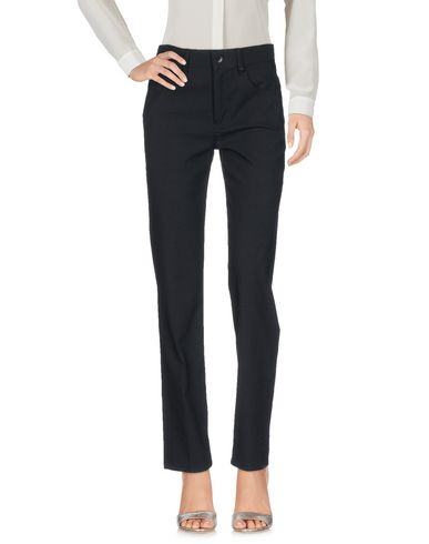HELMUT LANG - Casual trouser