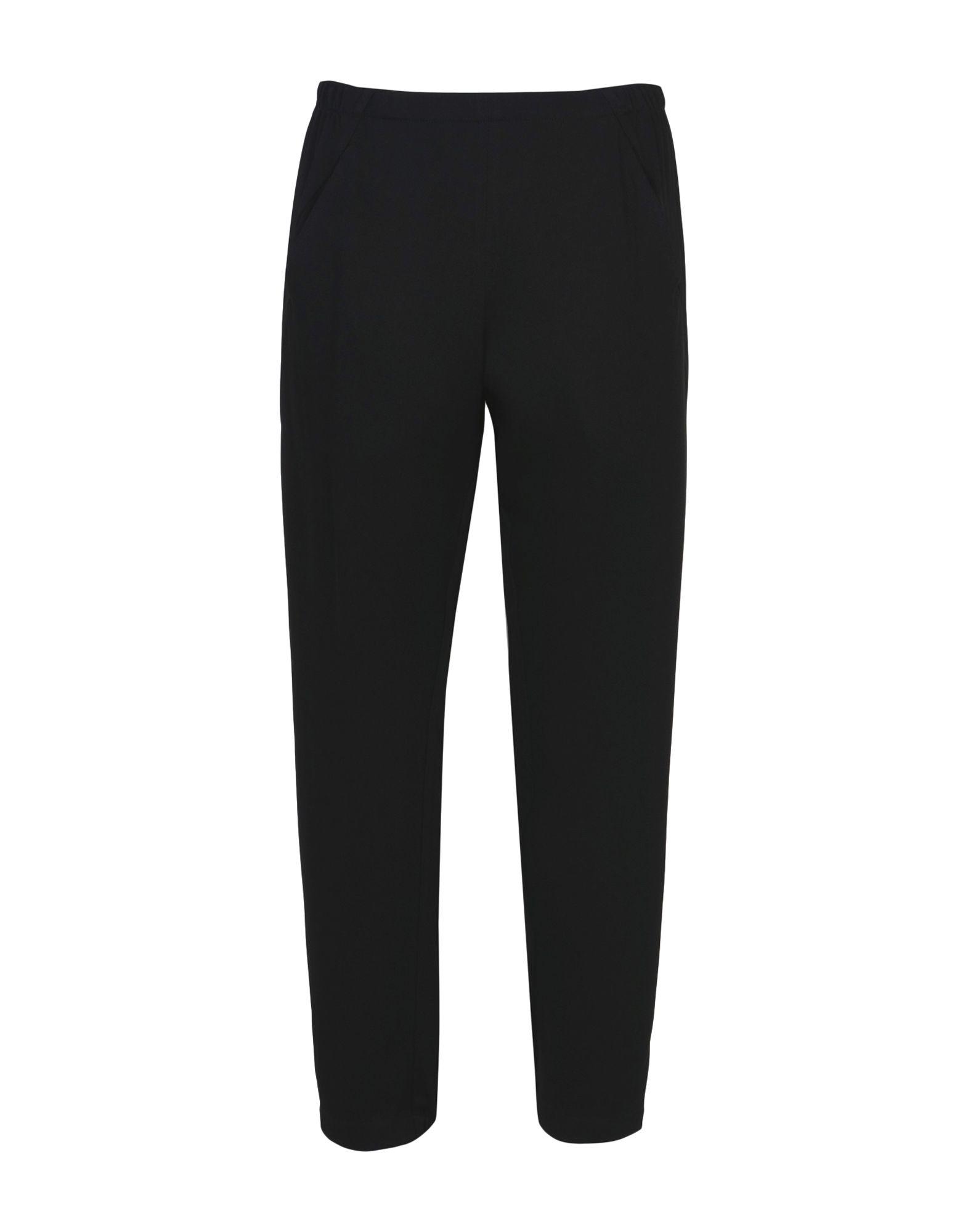 Pantalone Zero + Maria Cornejo Donna - Acquista online su