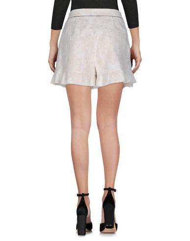 Suoli Shorts autentisk billig online 2PnzD