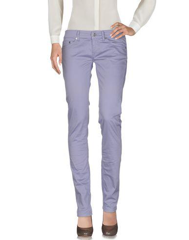 DONDUP - Pantalone
