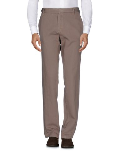 DAY BIRGER ET MIKKELSEN Casual Pants in Khaki