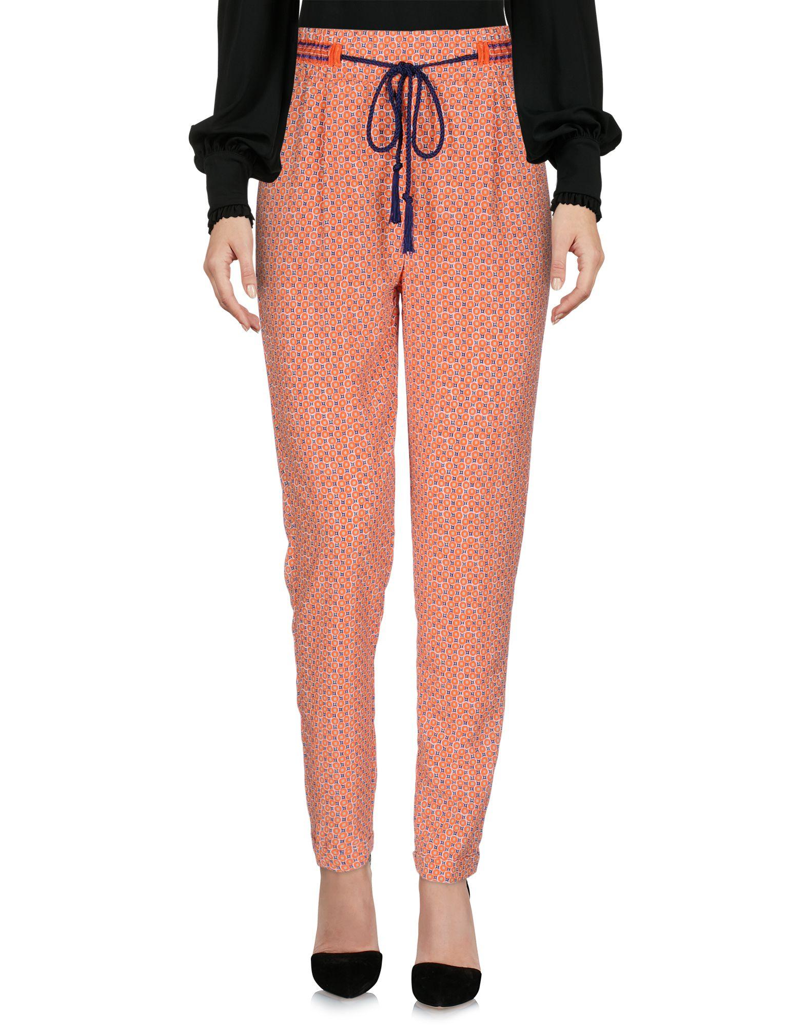 Pantalone Sfizio donna donna donna - 13075128SR 6f7