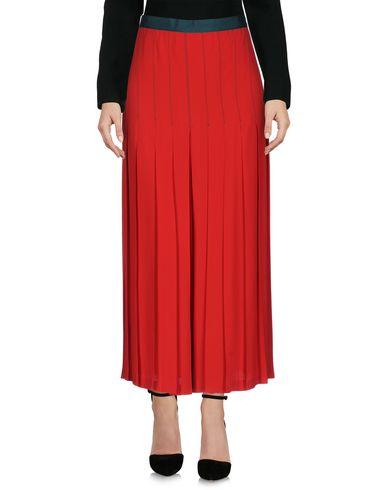 Fashion Style SKIRTS - Knee length skirts Maison Flaneur Classic Sale Online 2018 Sale Online Newest qcuNF41eu