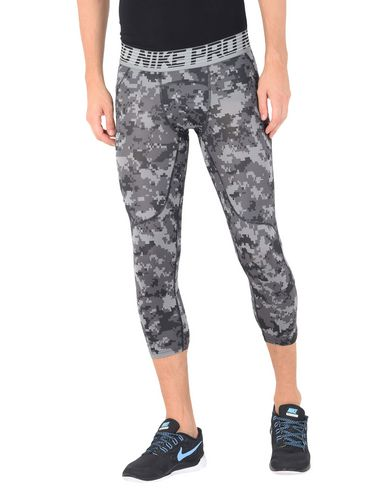 b0b8b4d8a63e4 Nike Hypercool Tight 3Qt Gigi Camo - Performance Trousers And Tights ...