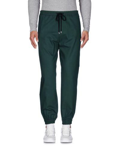 ICEBERG - Pantalone