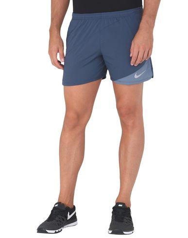 90b3d00491385 Nike Flex Short 5In Distance - Performance Shorts And Bermudas - Men ...
