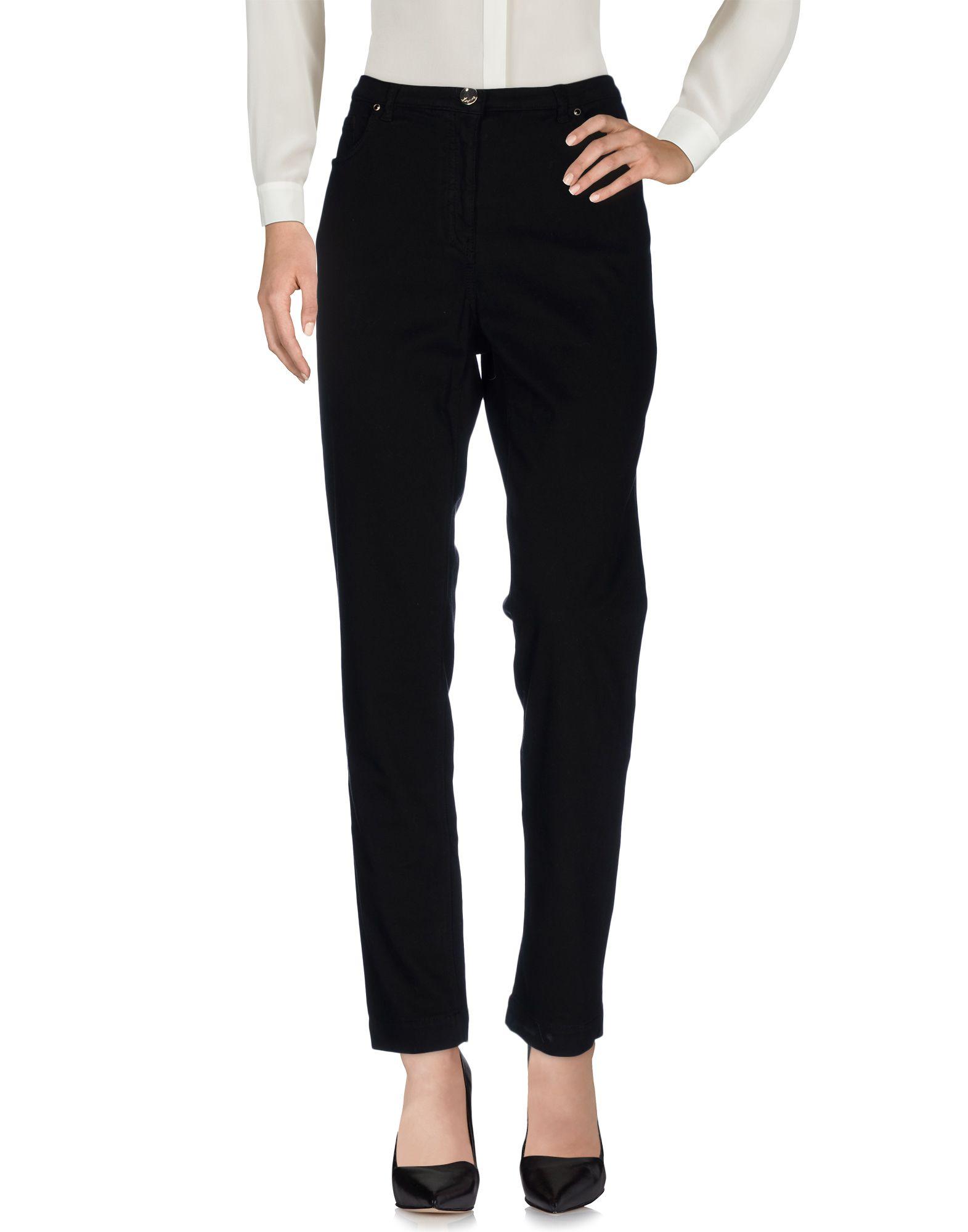 Pantalone Severi Darling damen - 13075843EG