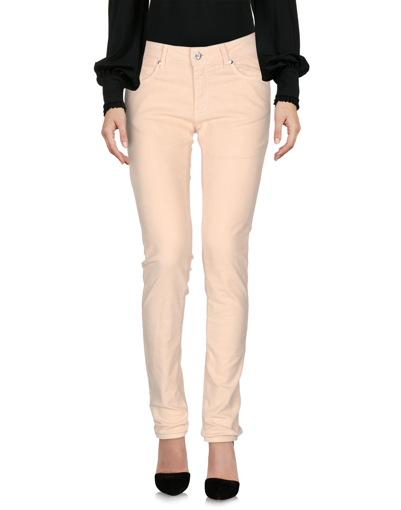 Pantalone Pianurastudio donna - 13075905TK 13075905TK 13075905TK 719