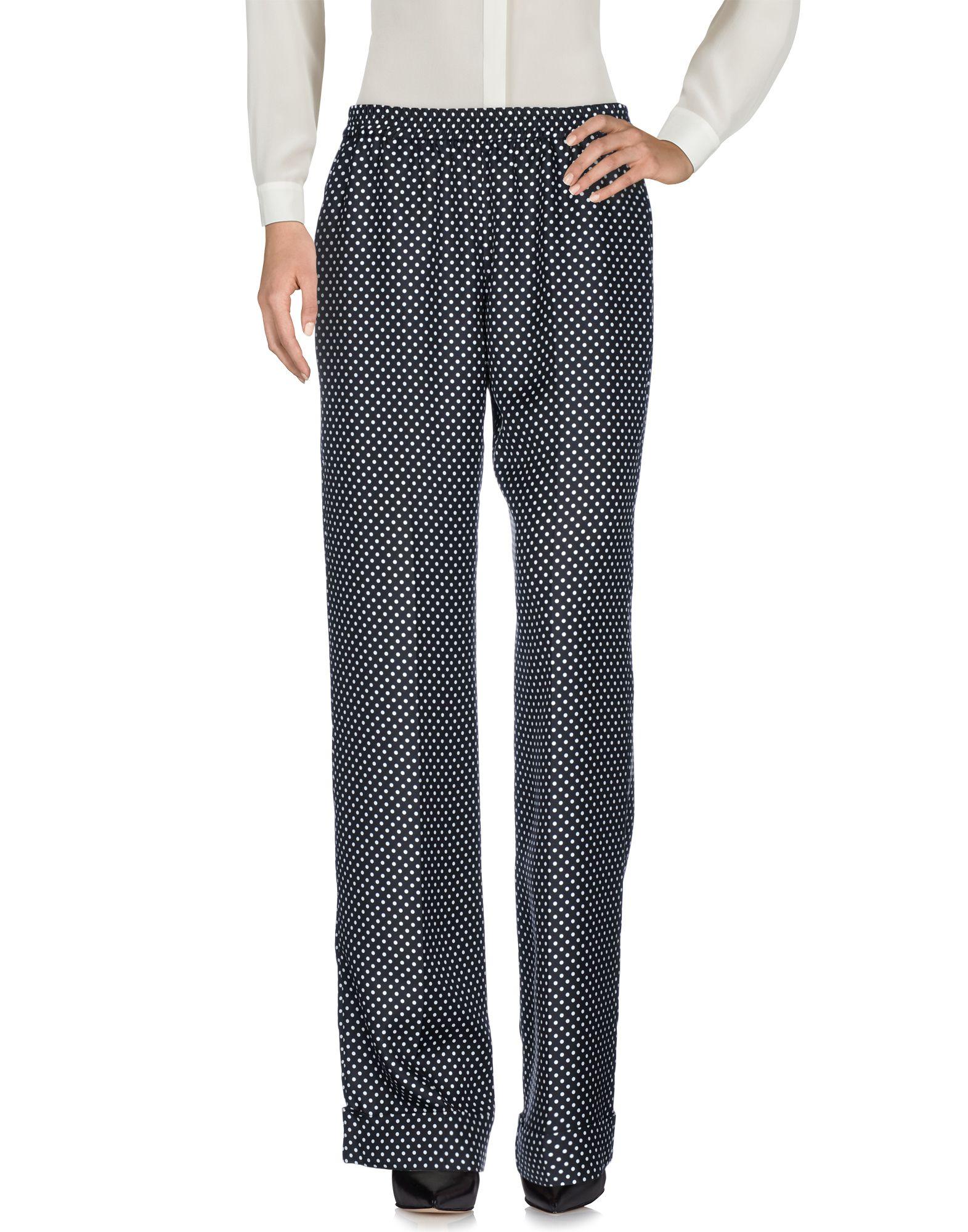 Pantalone Michael Kors Collection Donna - Acquista online su 7rvhgr