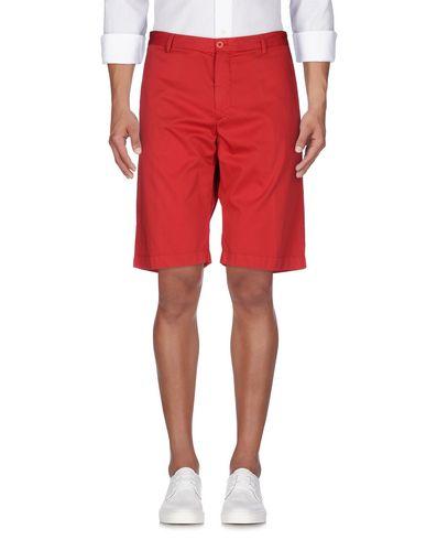 ETRO - Shorts & Bermuda