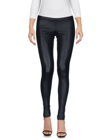 ELISABETTA FRANCHI for CELYN b. Leggings